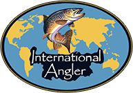 International Angler