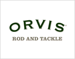 Orvis - Rod And tackle