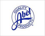 Abel – Quality Products