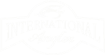International Angler Logo